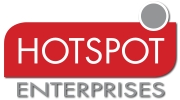 Hotspot Enterprises Malta